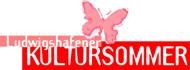 Kultursommer Ludwigshafen 2014